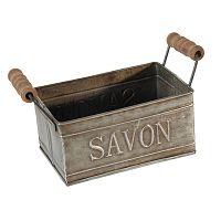 Miska na mydlo Antic Line Savon
