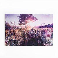 Obraz Graham&Brown Layered Landscape, 120×80cm