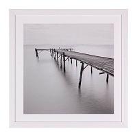 Obraz sømcasa Bridge, 30 x 40 cm