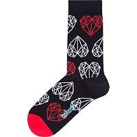 Ponožky Ballonet Socks Dear You,veľ. 41-46