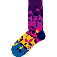 Ponožky Ballonet Socks Foam,veľ. 36-40
