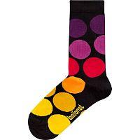 Ponožky Ballonet Socks Go Down,veľ. 41-46