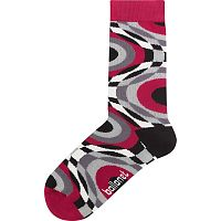 Ponožky Ballonet Socks Hipno,veľ. 41–46