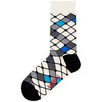 Ponožky Ballonet Socks Mesh I,veľ. 41-46
