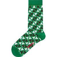 Ponožky Ballonet Socks Pine,veľ. 41-46