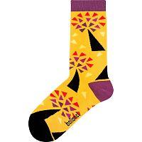 Ponožky Ballonet Socks Seed,veľ. 41–46