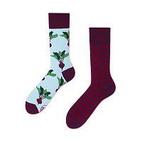 Ponožky Many Mornings B'troots, veľ.39-42