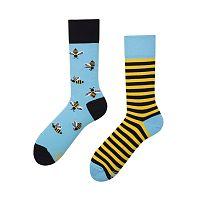 Ponožky Many Mornings Bee Bee, veľ.43-46