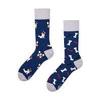 Ponožky Many Mornings Dog Affair, veľ.39-42
