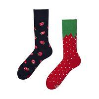 Ponožky Many Mornings Strawberries, veľ.35-38