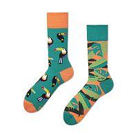 Ponožky Many Mornings Tropical Heat, veľ.43-46