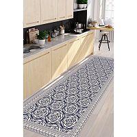 Vinylový koberec Floorart Isabelle, 50 x 140 cm