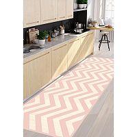 Vinylový koberec Floorart Suzie, 50 x 140 cm