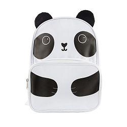 Batôžtek Sass & Belle Aiko Panda