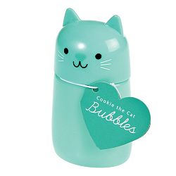 Bublifuk Rex London Cookie the Cat