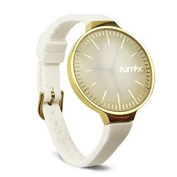 Dámske hodinky Rumbatime Orchard Gold Snow Patrol 3bc042eabe6