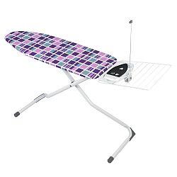 Doska na žehlenie Wenko Ironing Board Value