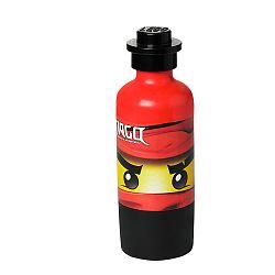 Fľaša na pitie LEGO® Ninjago, 350ml
