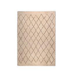 Koberec Dutchbone Jafar, 200×291 cm