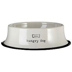 Miska pre psov Premier Housewares Adore, 1,3 l