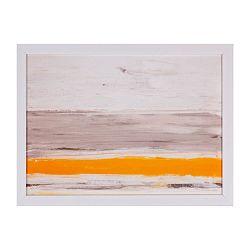 Obraz sømcasa Beach, 40 x 30 cm