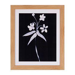 Obraz sømcasa Floralism, 25 x 30 cm