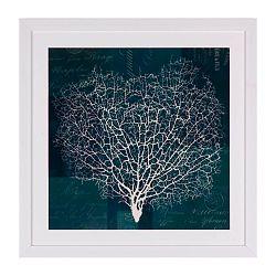 Obraz sømcasa Shade, 40 x 40 cm