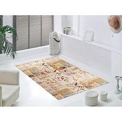 Odolný koberec Vitaus Emily, 80×140 cm