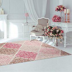 Odolný koberec Vitaus Isabell, 160×230 cm