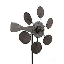Otočná dekorácia Esschert Design