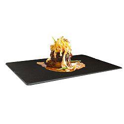Podnos JOCCA Chalkboard Plate