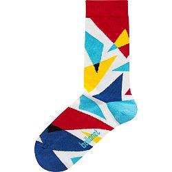 Ponožky Ballonet Socks Flask,veľ. 41-46