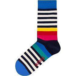 Ponožky Ballonet Socks Rainbow I,veľ. 36-40