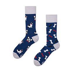 Ponožky Many Mornings Dog Affair, veľ.35-38
