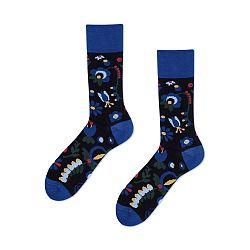 Ponožky Many Mornings Folk Kashubia, veľ.39-42