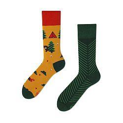Ponožky Many Mornings Scout Memory, veľ.43-46