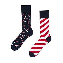 Ponožky Many Mornings Sweet X-Mas,vel. 35/38