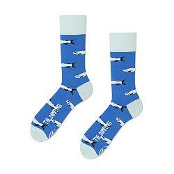 Ponožky Many Mornings The Herring, veľ.39/42