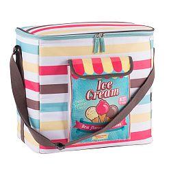 Rodinná chladiaca taška Navigate Ice Cream