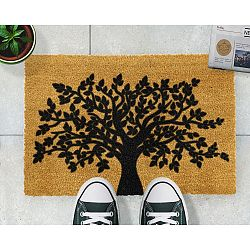 Rohožka Artsy Doormats Tree of Life, 40x60cm