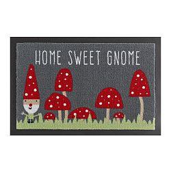 Rohožka Hanse Home Home Sweet Gnome, 40 x 60 cm