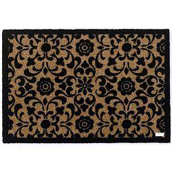 Rohožka Zala Living Ornamento, 50 x 70 cm