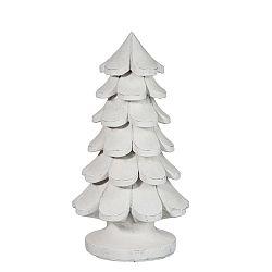 Soška Christmas Tree, 21cm