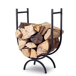 Stojan na drevo Garden Trading Log Large