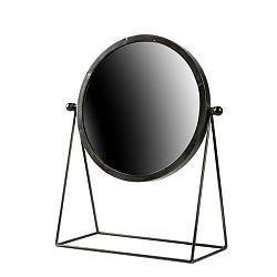 Stolové zrkadlo DeEekhoorn Hi