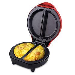 Stroj na prípravu omelety Beper