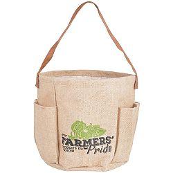 Taška na záhradnícke nástroje Esschert Design Farmers