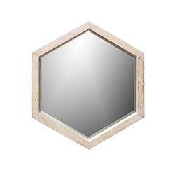 Veľké stolové zrkadlo DeEekhoorn Feline