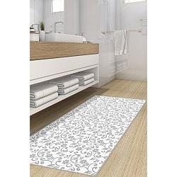 Vinylový koberec Floorart Lordy, 50 x 100 cm