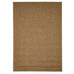 Vysokoodolný koberec Webtappeti Plain, 133 x 190 cm